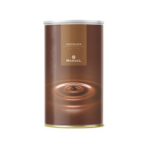 cokolada01