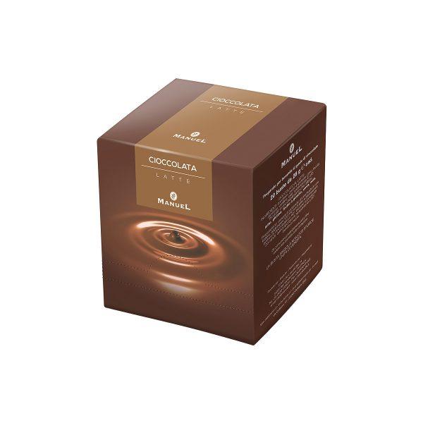 cokolada03