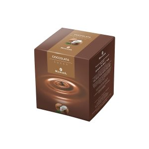 cokolada05