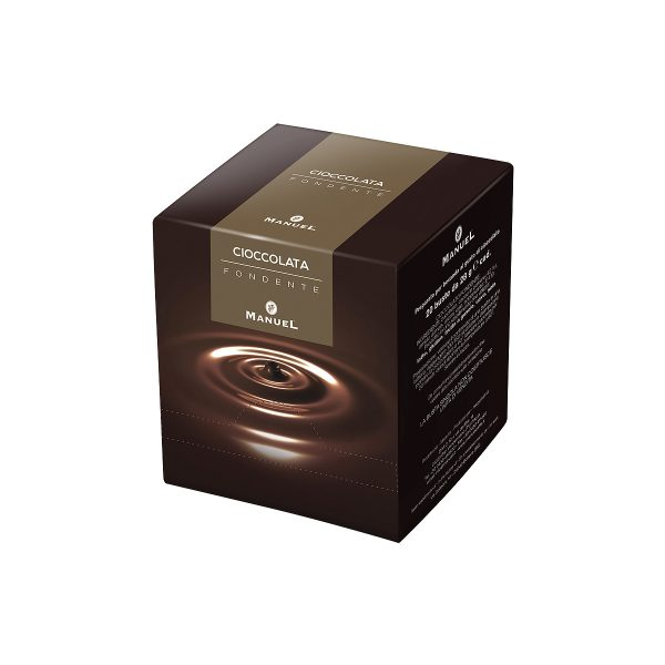 cokolada06
