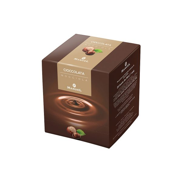 cokolada07