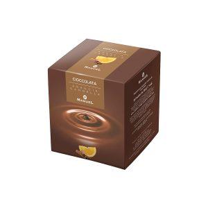 cokolada08