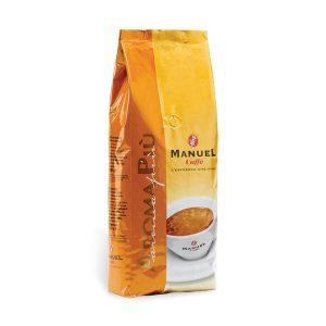 Manuel caffé