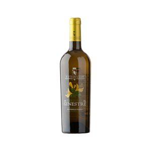 vinoAntichevigne01