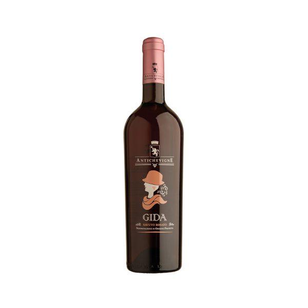 vinoAntichevigne02