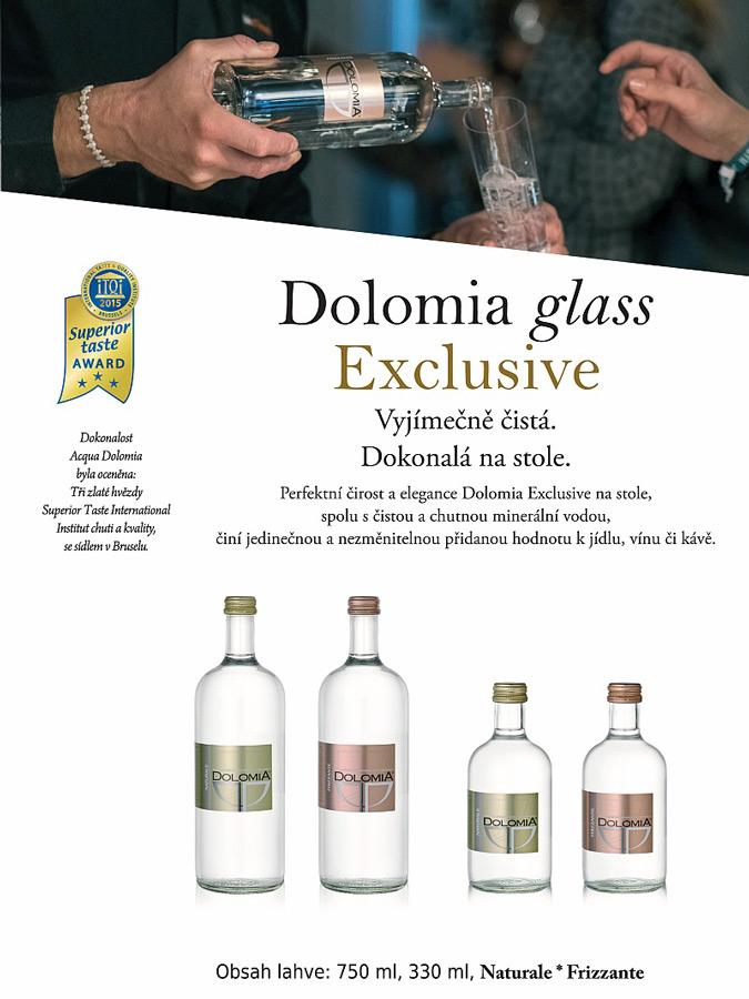 VodaDolomiaGlass_01