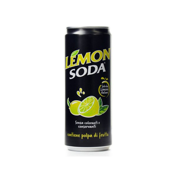 LemonSoda_plech