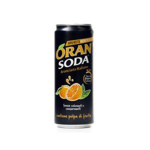 Oransoda_plech